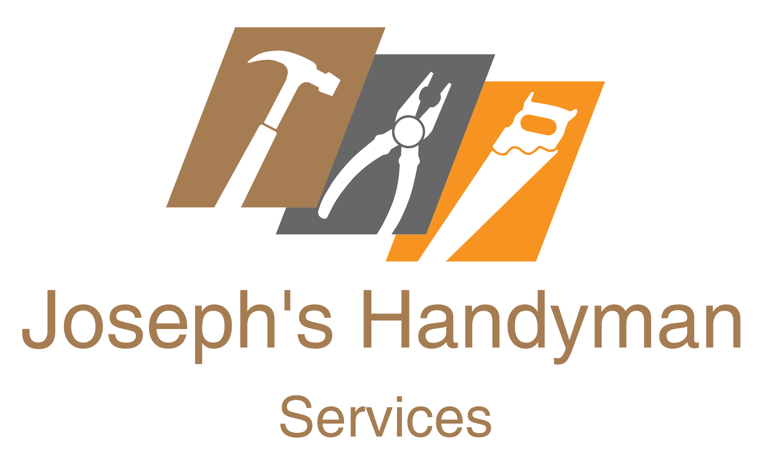 Joseph's Handyman Services - Residential Remodeling